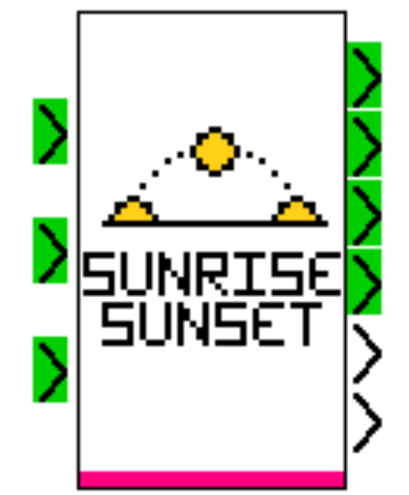 "${__(""Sun-Level tracking - Icon"")}"